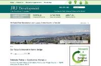 JRJ Development